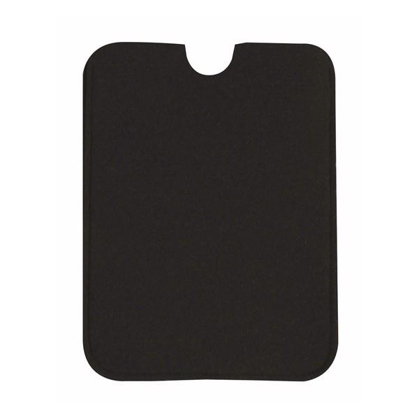 Tablet Case Tarlex - Black