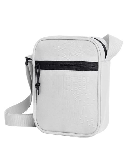 Crossbag Flow - Weiß