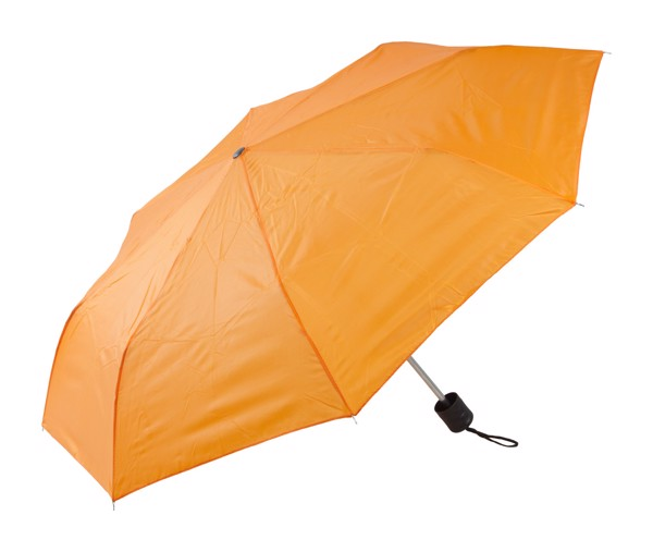 Deštník Mint - Oranžová