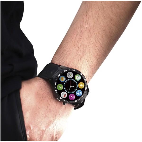 Prixton SW41 smartwatch