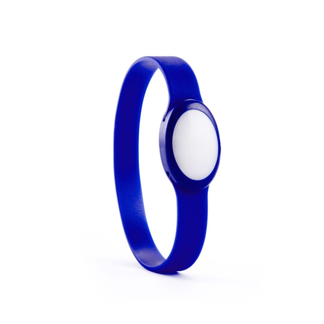 Pulsera Kelen - Azul