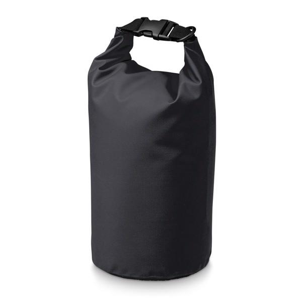 GLYNN. Bolsa - Negro