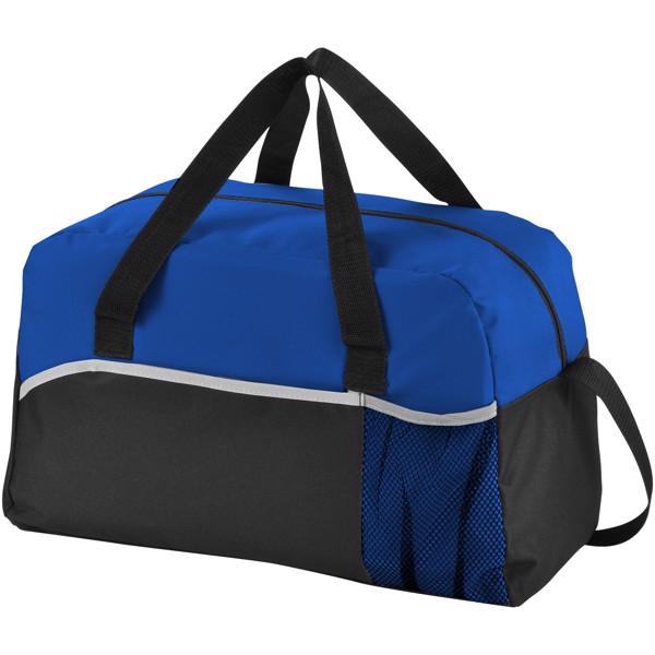 Plátěná taška Energy