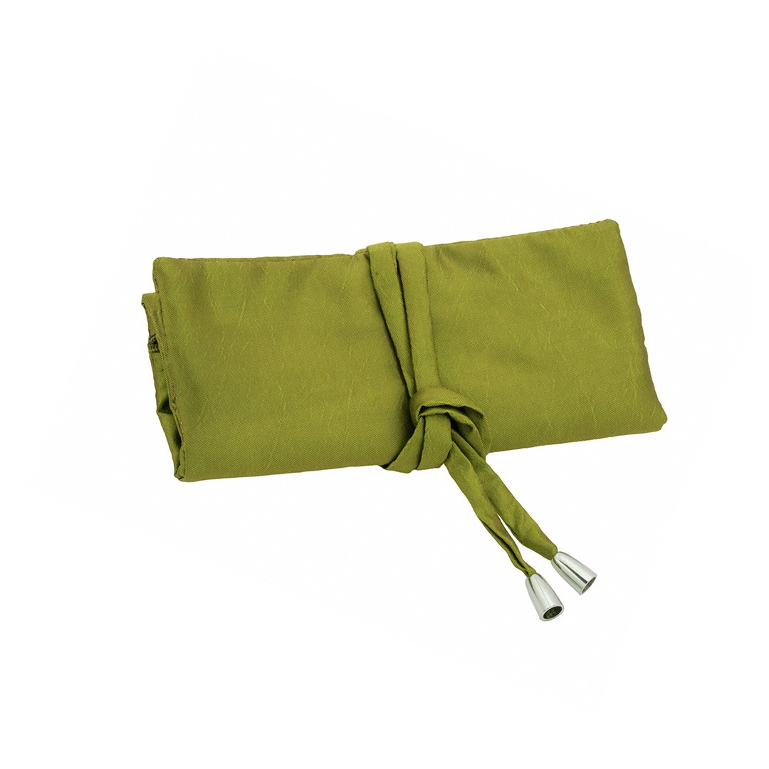 Joyero Didy - Verde
