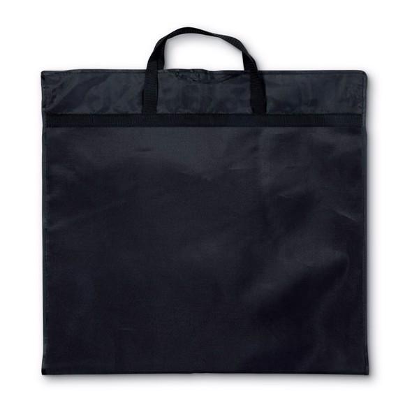 Garment bag Eleganto
