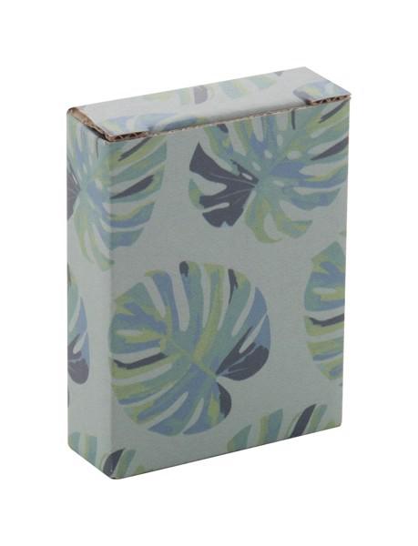 Custom Box CreaBox Mobile Holder C - White