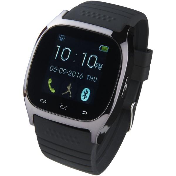 Smartwatch SWB16