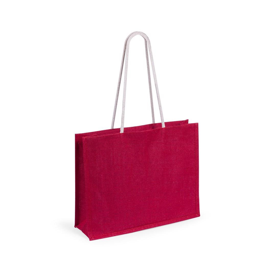 Bolsa Hintol - Rojo