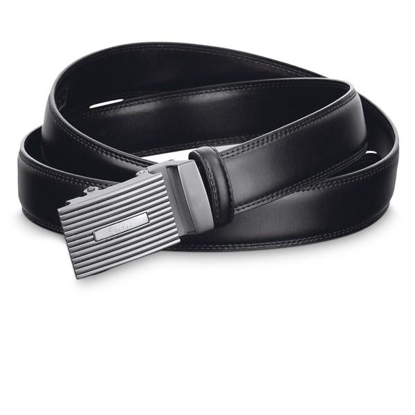 SAN. Men's belt