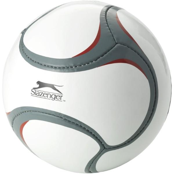 Fotbalový míč Libertadores, velikost 5