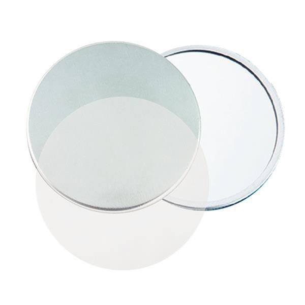 Ch-Ø75-E - Light Grey