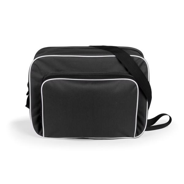 Bag Curcox - Black