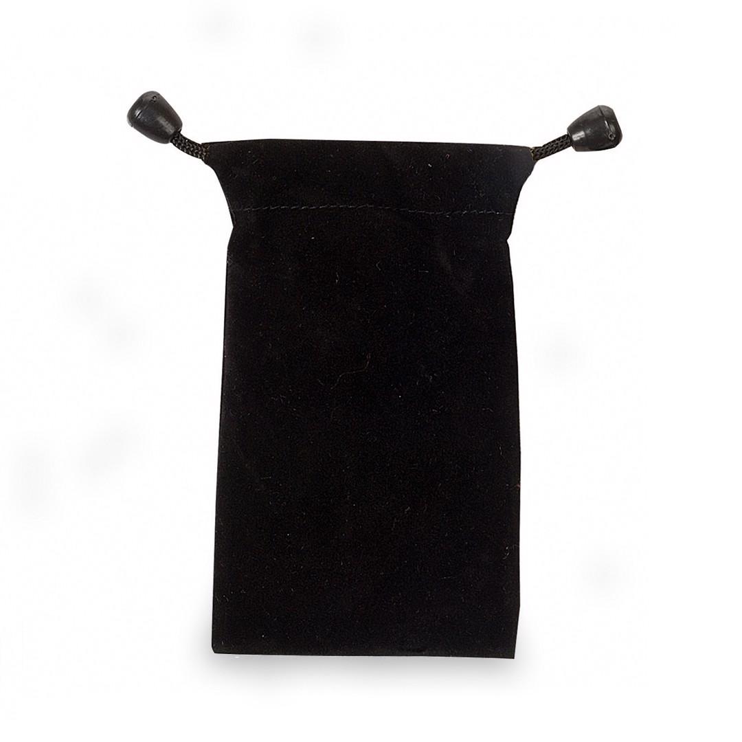 Bolsa Mirka - Negro
