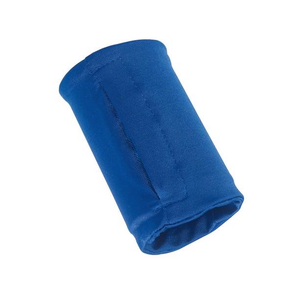 Peněženka Na Zápěstí Sports / Modrá