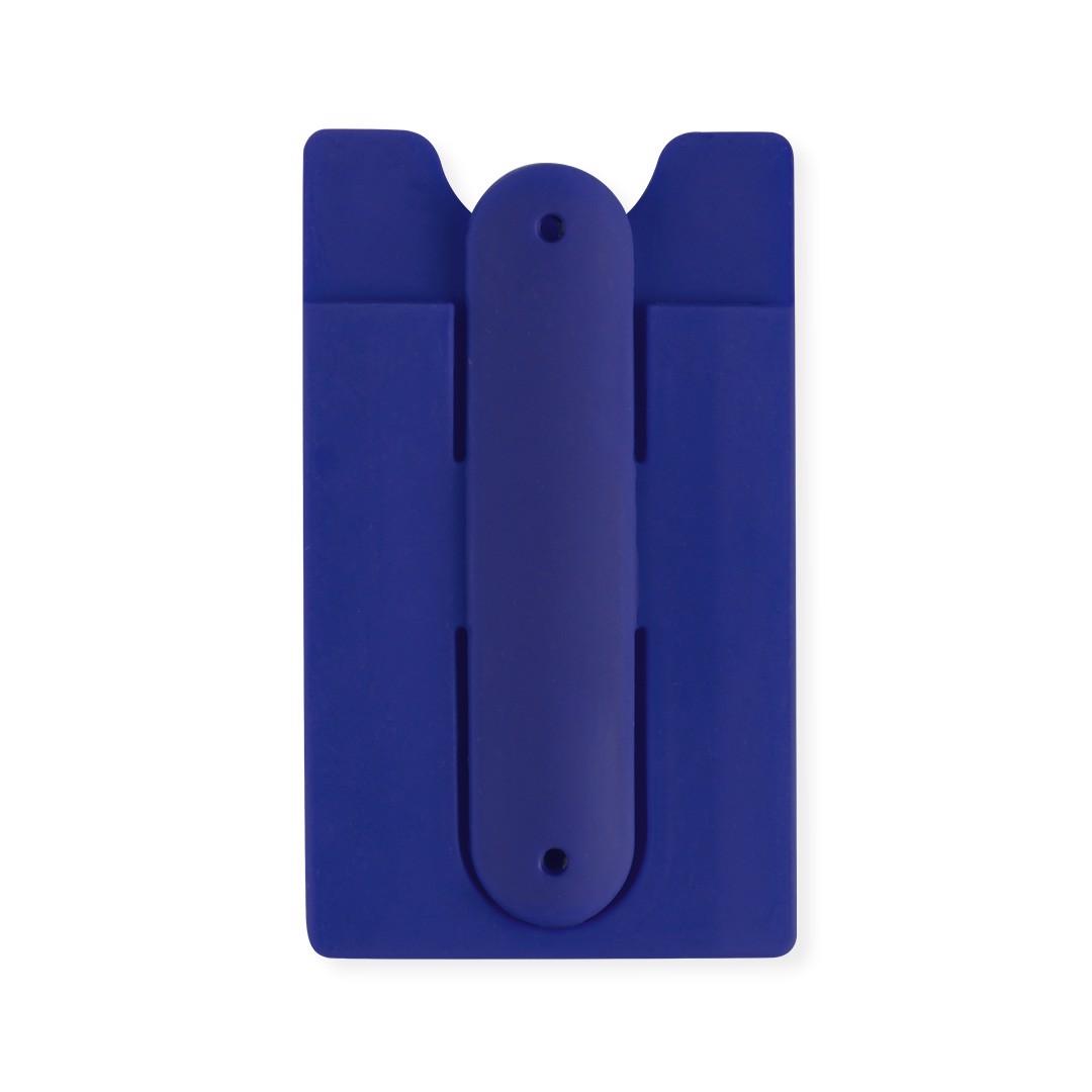 Funda Multiusos Blizz - Azul