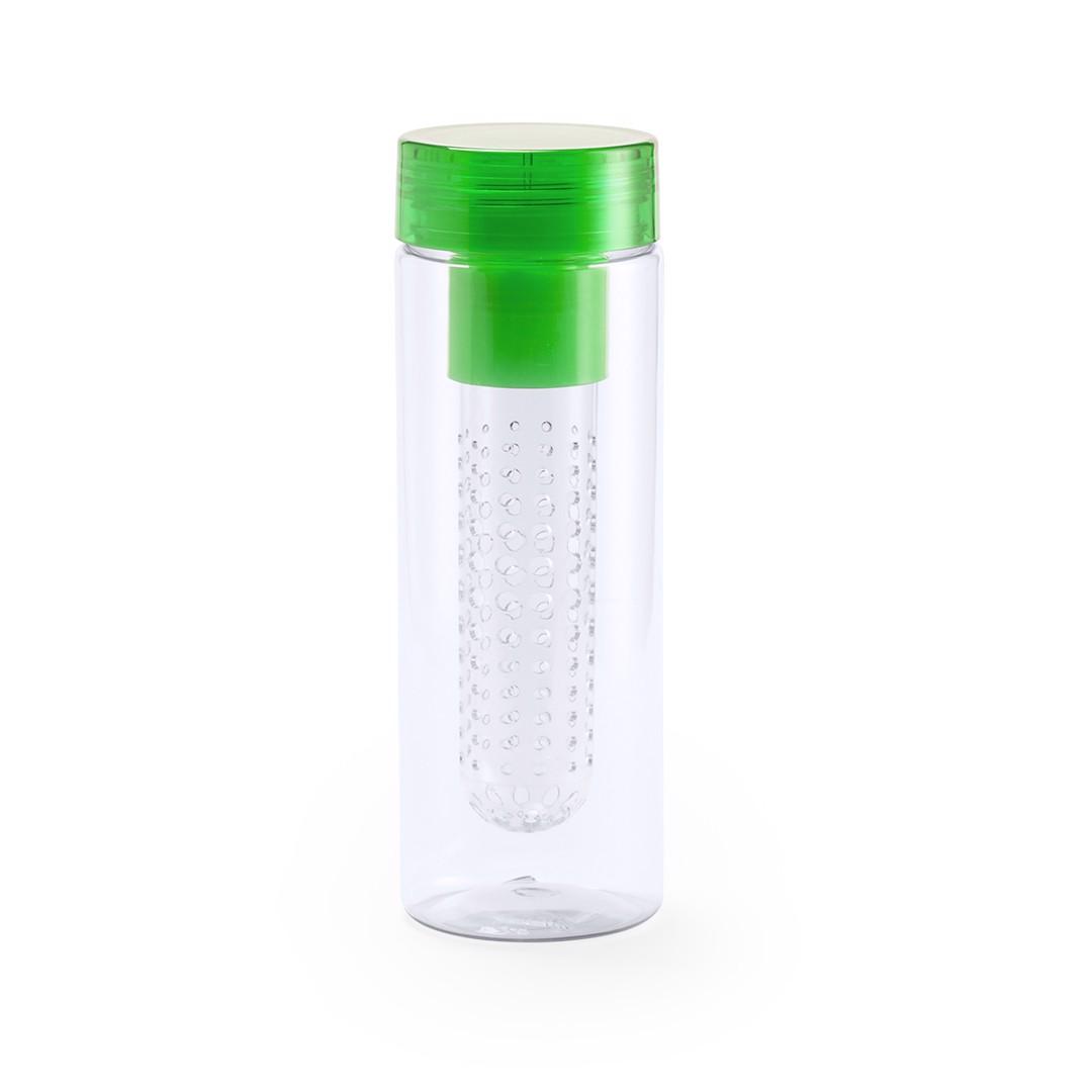 Bottle Raltox - Green