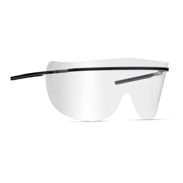 Ochranné brýle z PET Droplet
