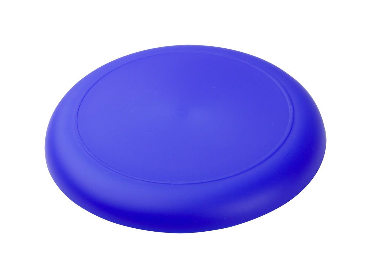 Frisbee Horizon - Modrá