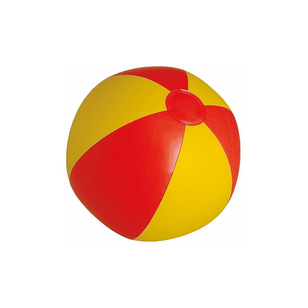 Balón Portobello - España