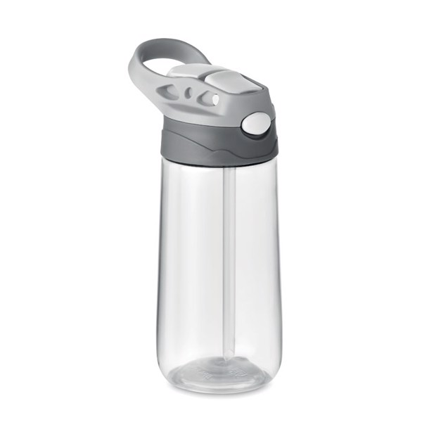 Recipient Tritan ™ 450 ml Shiku - transparent