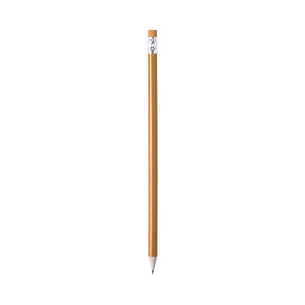 Pencil Melart - Orange