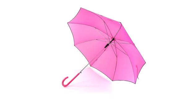Paraguas Vera