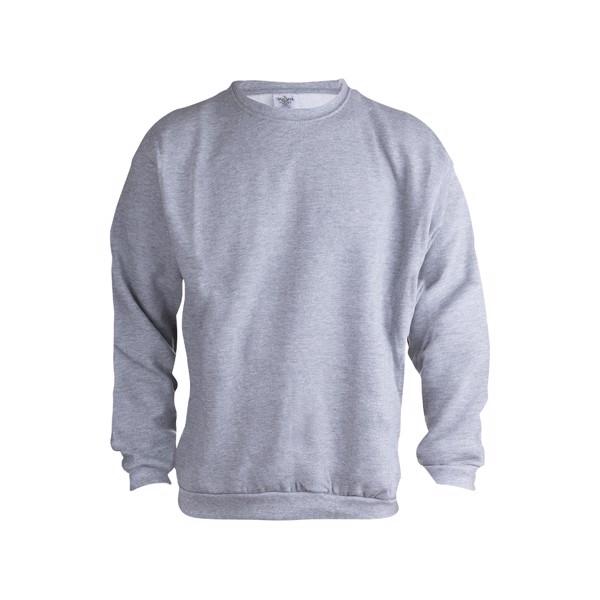 """Adult Sweatshirt """"keya"""" SWC280 - Grey / S"""