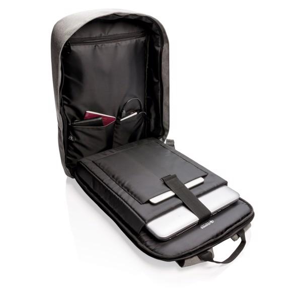 """Swiss Peak RFID lopásgátló 15.6""""-es laptop hátizsák"""