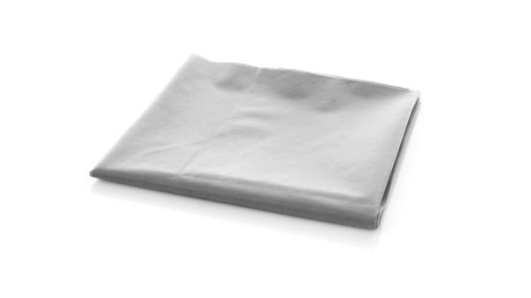 Toalha de Mesa Salrix - Gray