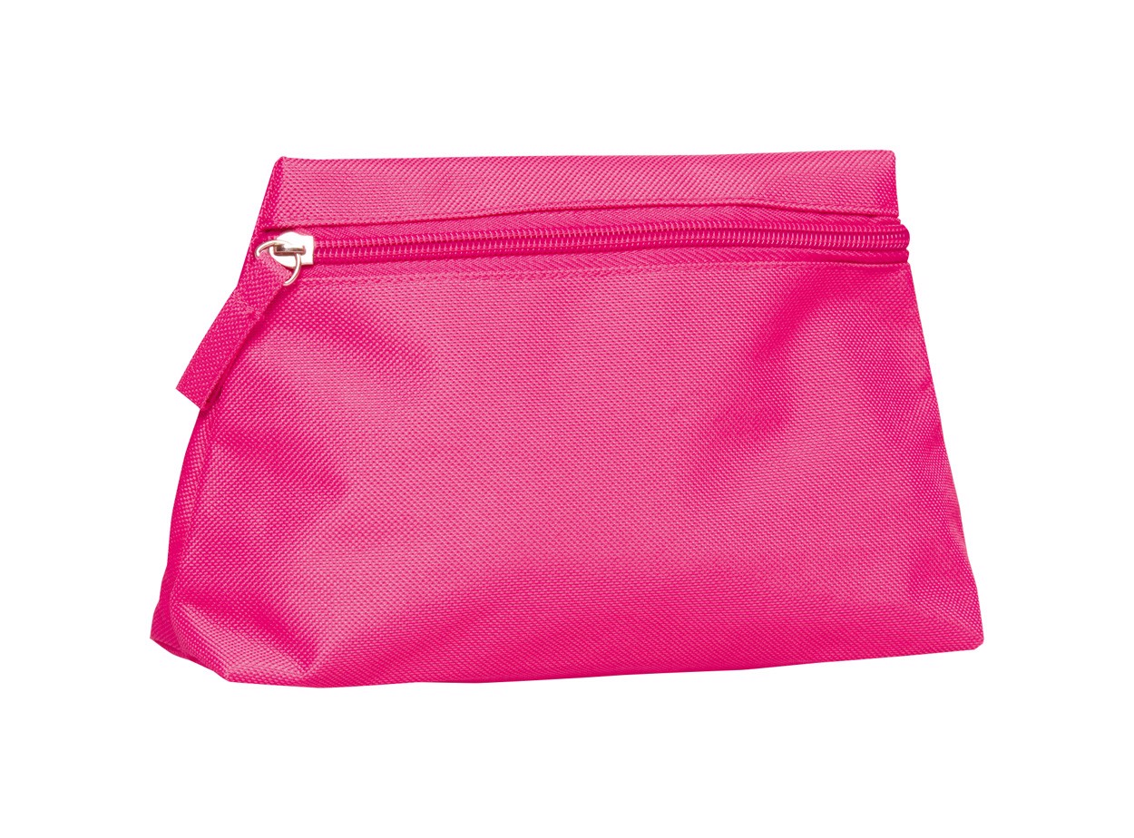 Kosmetická Taška Britney - Růžová