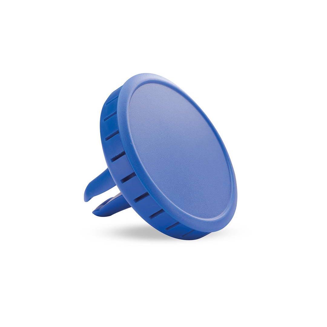 Ambientador Scrib - Azul