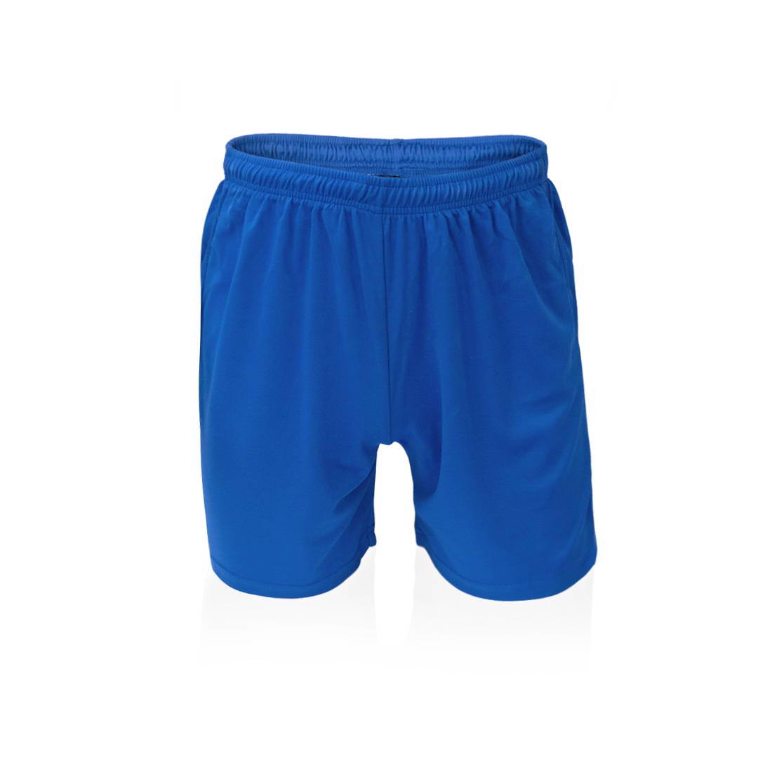 Pantalón Tecnic Gerox - Azul / L