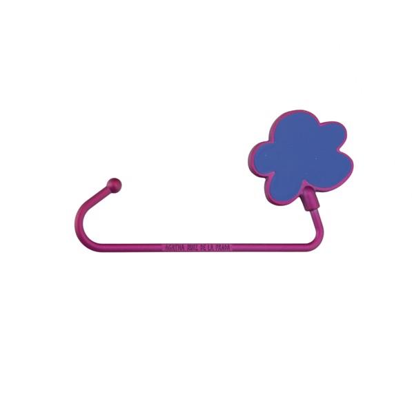 Cuelgabolsos Ilussion - Nube