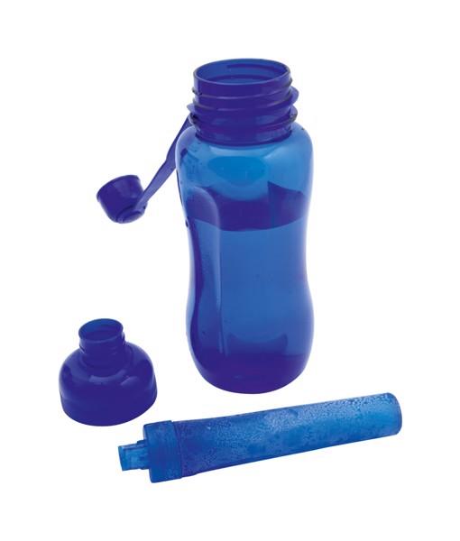 Sportovní Láhev Bore - Modrá