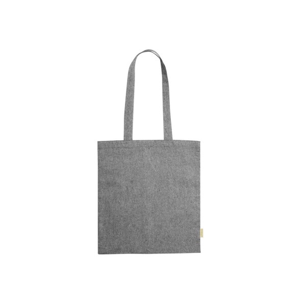 Bag Graket - Black