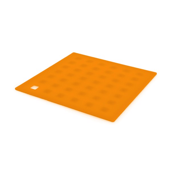 Place Mat Soltex - Orange