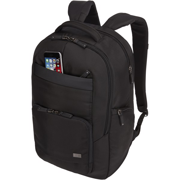 "Notion 15.6"" laptop backpack"