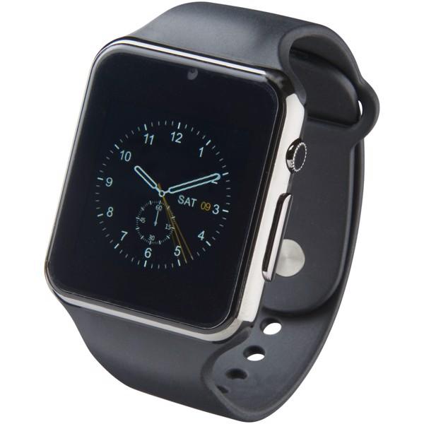 Prixton SW15 smartwatch