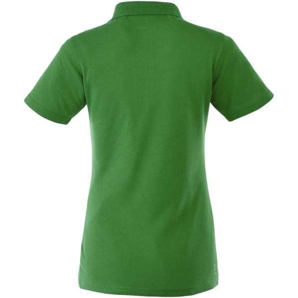 Dámská polokošile Primus - Fern Green / XL