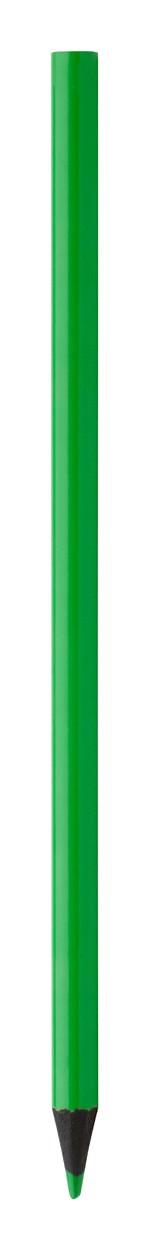 Zvýrazňovací Tužka Zoldak - Zelená