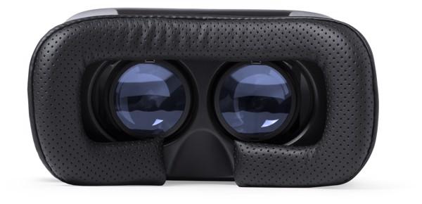 Gafas Realidad Virtual Bercley - Blanco