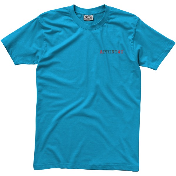 Ace T-Shirt für Herren