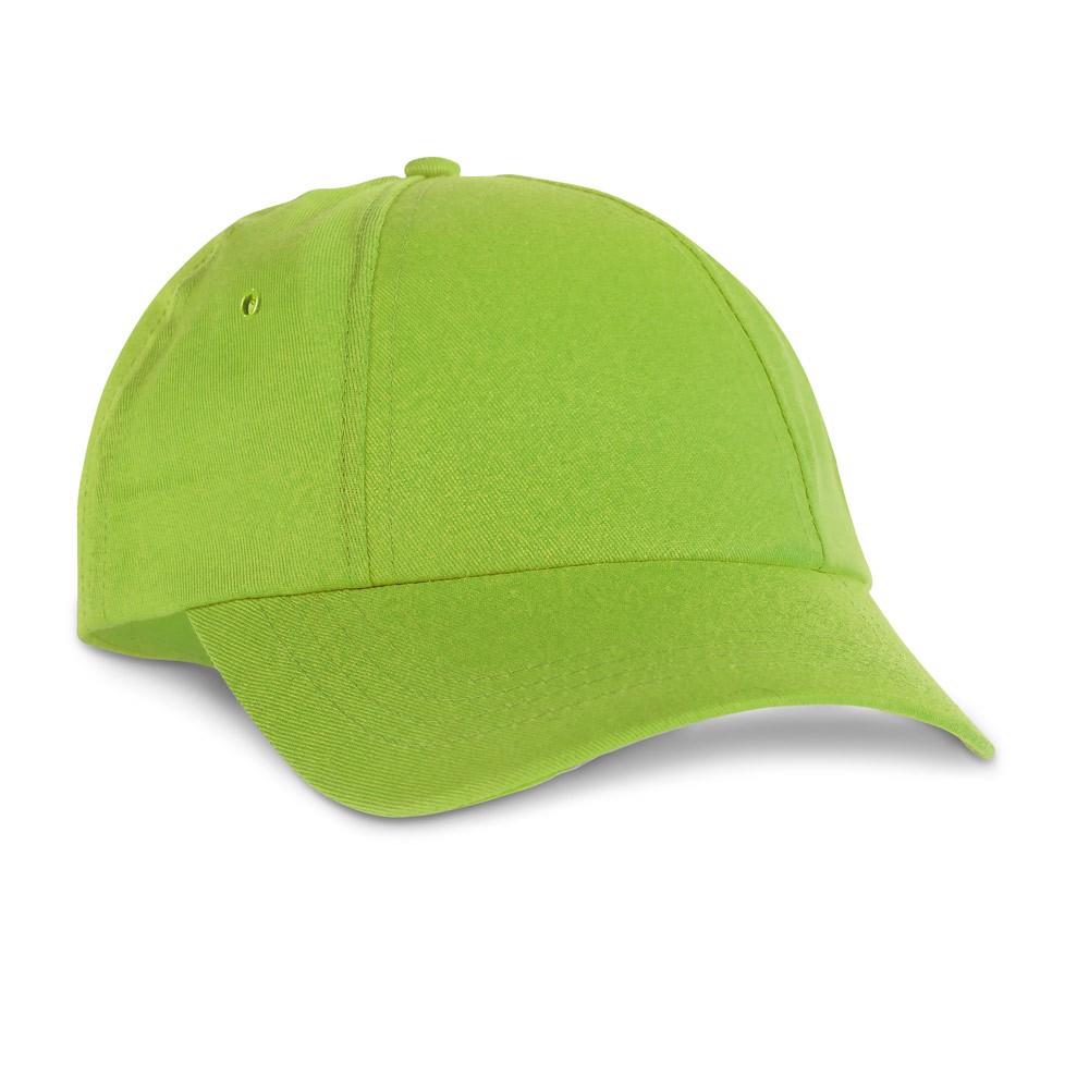 MIUCCIA. Καπέλο - Λαχανί