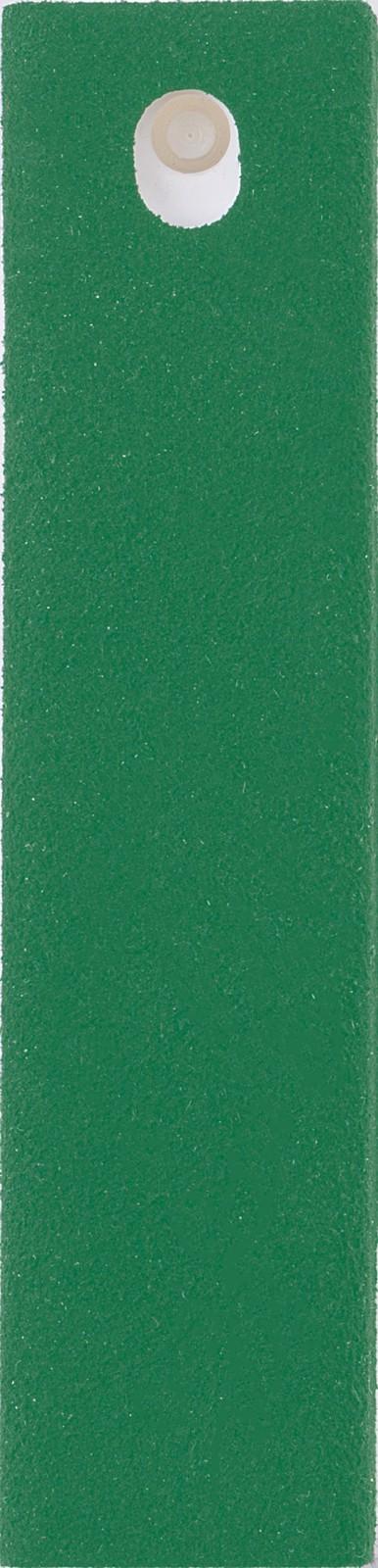 PP screen cleaner spray - Green