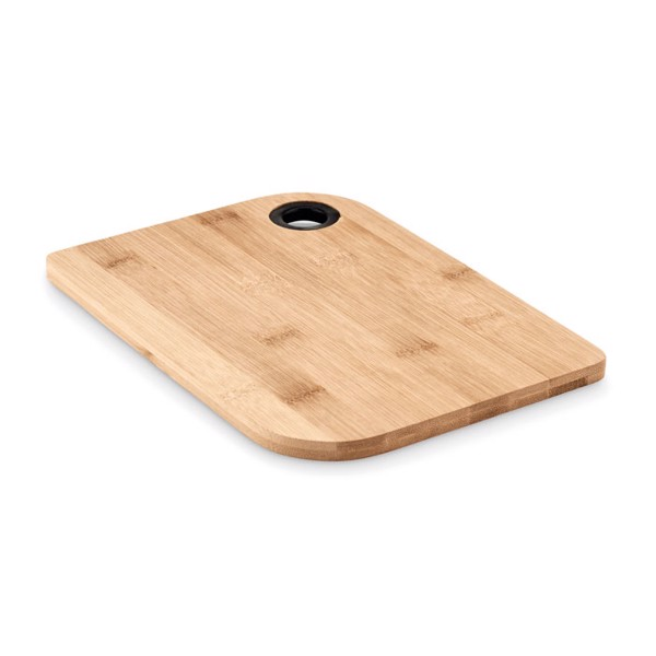 Bamboo cutting board Bayba Clean