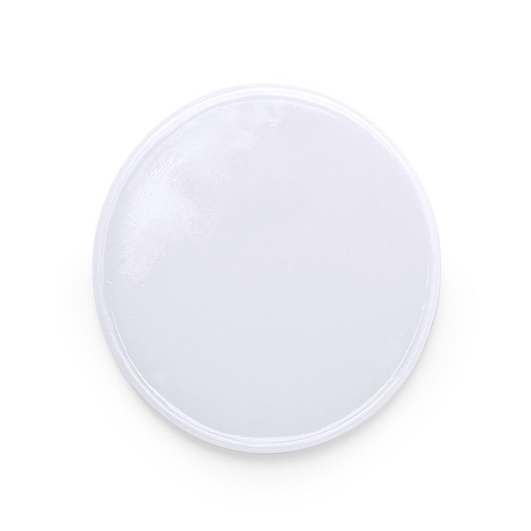 Moeda Manek - Branco