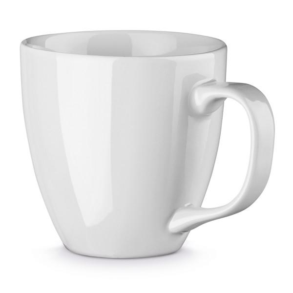 PANTHONY OWN. Mug