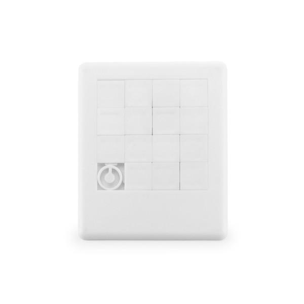Mini Puzzle Mazinger