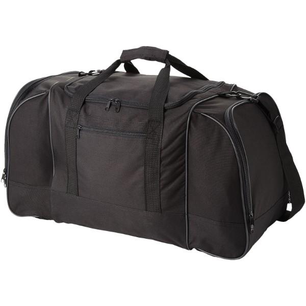 Cestovní taška Nevada