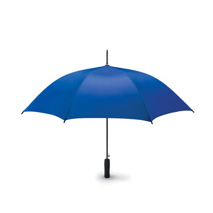 """23"""" automatický deštník Small Swansea - royal blue"""